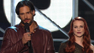 Evan Rachel Wood, Joe Manganiello Present the Professional VMA Winners