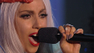 Lady Gaga Wins Video of the Year, Announces New Album Title