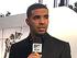 Tim Kash Interviews Drake
