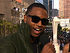 SuChin Pak Interviews Trey Songz, Ne-Yo
