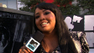 Gabi Gregg Shows Off The VMA Twitter Tracker