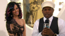 Katy Perry, Sway Talk 'Jersey Shore'