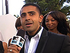 Tim Kash Interviews Jay Sean