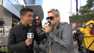 Tim Kash Interviews 30 Seconds To Mars