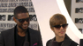 Sway Congratulates Justin Bieber