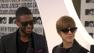 Sway Congratulates Justin Bieber