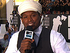 Sway Introduces Nicki Minaj, will.i.am