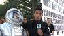 Tim Kash Talks To The Fans