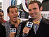 Jim Cantiello Interviews the Cast of 'Jackass 3D'