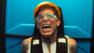 The Cast Of 'Jersey Shore' Watches 'Jackass 3D'