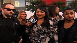 「Pre-Show」 ニッキー・ミナージュのファンにVMAチケットをプレゼント