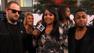 Gabi Gregg Surprises Nicki Minaj Fans