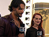 Sway Interviews Evan Rachel Wood, Joe Manganiello