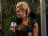 Tim Kash Interviews Ke$ha