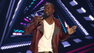 Kevin Hart Opens The 2011 MTV Video Music Awards