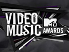 Justin Bieber Wins Best Male Video