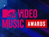 VMA Host Kevin Hart Presents Video Of The Year Nominees