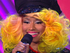 Nicki Minaj Takes Home The Moonman For Best Female Video