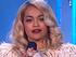 Demi Lovato And Rita Ora Present The Moonman For Best Male Video
