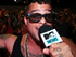 Sky Blu Gives A Nod To Fans Catching The VMAs In 3D