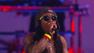 Yuck/ No Worries with Lil Wayne (Live)