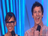 Andy Samberg And Rashida Jones Introduce Best Hip-Hop Video Nominees