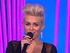 Mac Miller And Miley Cyrus Introduce P!nk