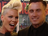 P!nk Sorts Through Her VMA Fashion History