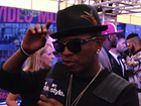 Ne-Yo On The VMA Red Carpet Report