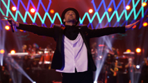 Justin Timberlake (Medley)