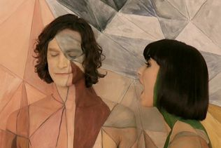 Who is <b>Gotye</b> with 67 Million Views on YouTube?