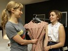 House Of Style | Ep. 10 | Mae Whitman And Rachel Antonoff Pick Dresses For Every OccasionReal life best friends Rachel Antonoff and Mae Whitman browse Rachel's latest collection to find the perfect dress for any occasion.