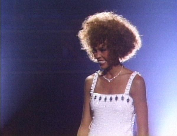 House of style episode 62 photo gallery vma 1997 mtv for House music 1986
