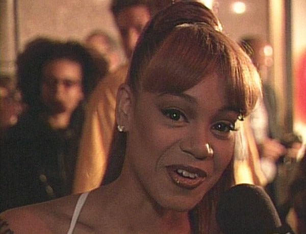 House of style episode 62 photo gallery vma 1997 mtv for House music 1997