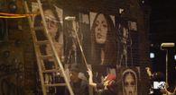 VMA 2013: No Sleep 'Til Gaga (Extended)