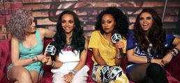 Will Girl Groups Take Over Pop Again?