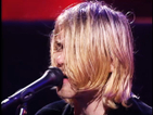 Heart-Shaped Box (Live And Loud)