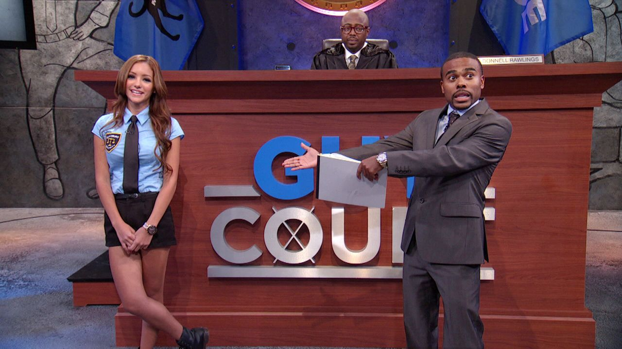 Watch Complete Episodes Of The Hookup Guy
