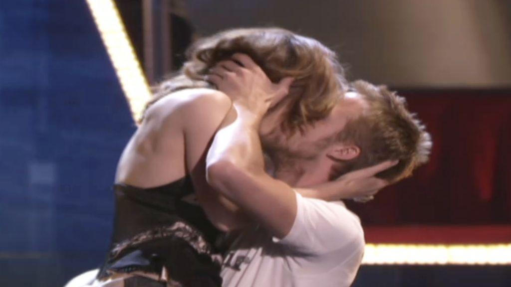 Rachel Mcadams And Ryan Gosling Mtv