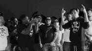 Tatted Like Amigos feat. Wiz Khalifa