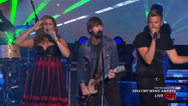 Bartender (From 2014 CMT Music Awards)