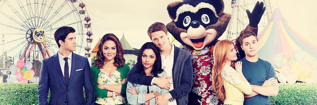 Happyland | Season 1 Episodes (TV Series) | MTV