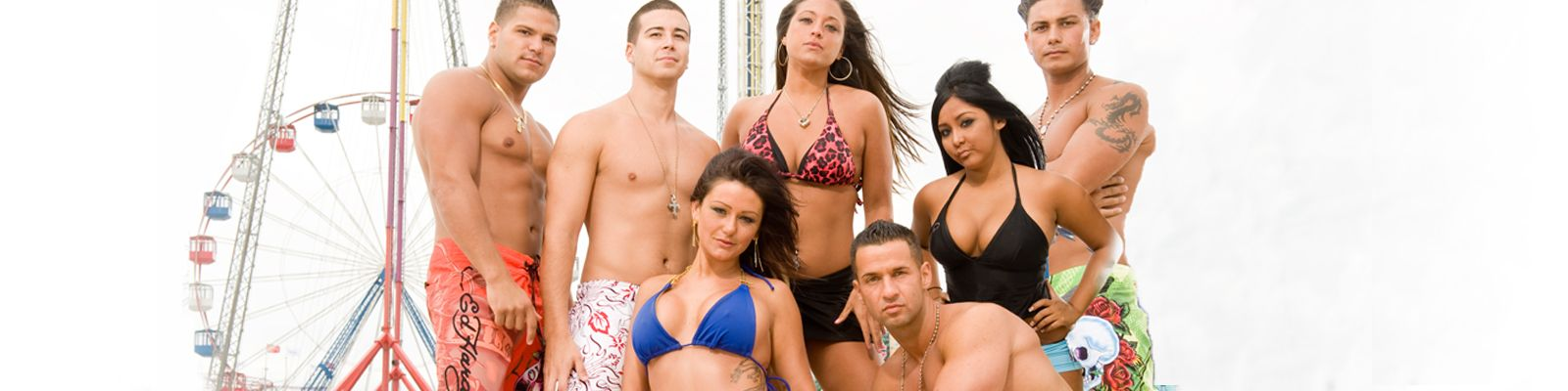 jersey shore senior personals Are you trying to find good looking women in jersey shore for dating and hookups whether you want black, white, older, younger, big, or hot women dating ads online, we have it all bom is unlike any other date personals site in that it's fast to browse and provides a much more quality environment.
