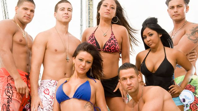 Jersey shore christian singles group