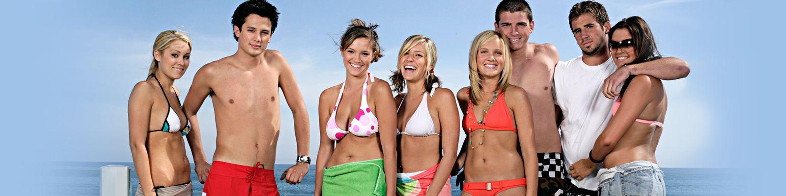Laguna Beach Watch Full Episodes MTV
