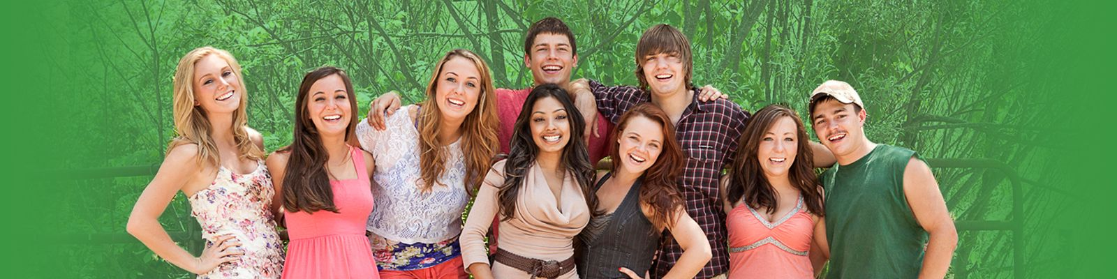 Is shae and joey from buckwild still hookup