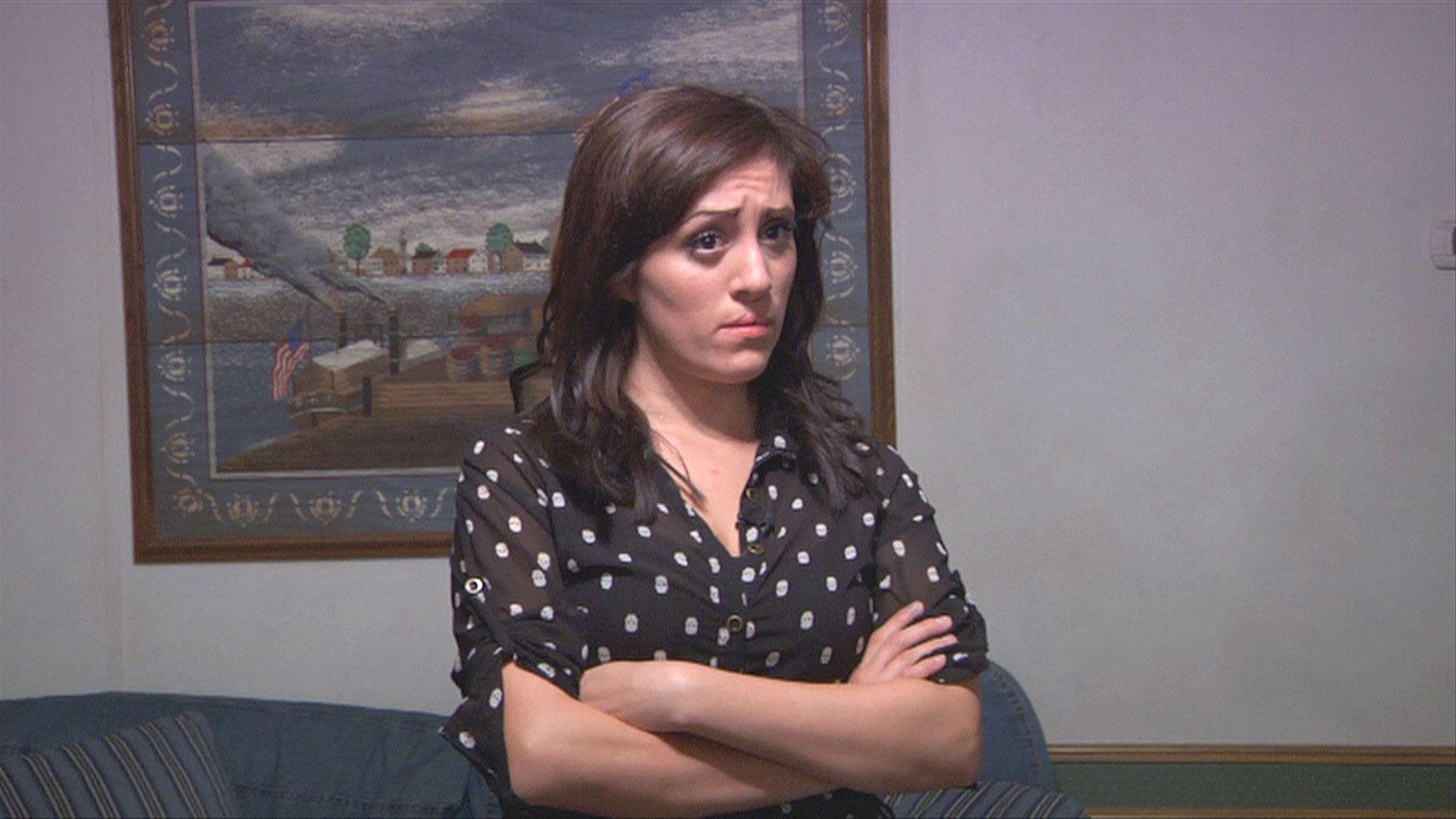 True Life - Season 8, Episode 1: I'm Jealous - TV.com