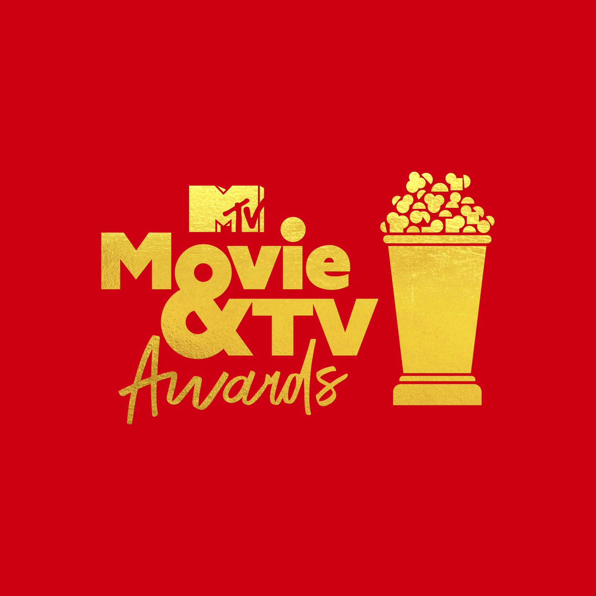 MTV - MTV Movie & TV Awards 2019 MTV & TV Awards