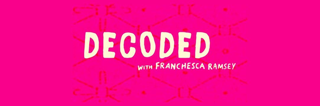 Decoded | Season 7 Episodes (TV Series) | MTV