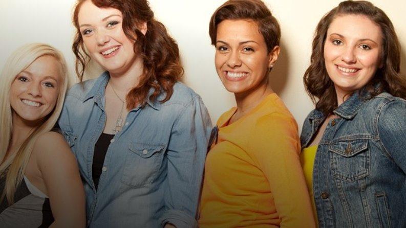 Teen Mom 3   Season 1 Episodes (TV Series)   MTV